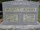Ruth Ann <I>Hudnut</I> Adams