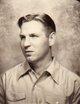 Profile photo:  Fredric Lawrence Dutter, Sr