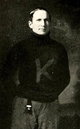 Profile photo: Col Alpha Brumage