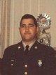 Profile photo: Sgt Vincent Thomas Daiello