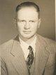 Feral Herbert Johnson