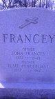 John Francey