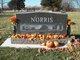 "Eugene R. ""Mick"" Norris"
