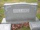 Delores E <I>Wise</I> Hillard
