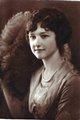 Annie Beth Penn