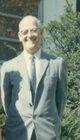 Profile photo:  Nelson Samuel Ireton, Jr