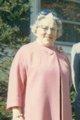 Profile photo:  Marian Ruth <I>Shade</I> Ireton
