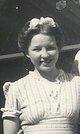 Profile photo:  Emily Jane <I>Ireton</I> Duncan