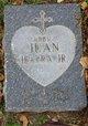 Juan Ibarra, Jr