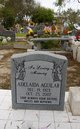 Adelaida Aguilar