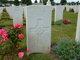 L-Sgt Albert Frederick <I> </I> Cobden