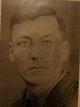 Paul Blanton Moore Sr.