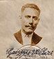 """Profile photo:  Giuseppi """"Joseph"""" Villari"""
