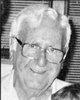Andrew E. Mortali