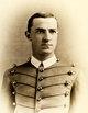Capt Harry George Trout