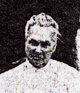 Profile photo:  Elizabeth <I>Coates</I> Allen