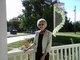 Glenda Reeder Hamblin