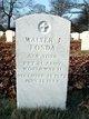 Profile photo:  Walter J Fonda