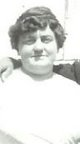 "Profile photo:  Elizabeth ""Lizzy"" <I>Reed</I> Alameda"