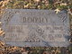 Thomas Jefferson Dempsey