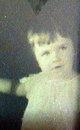 Charlotte Edna <I>Zarges</I> Coe