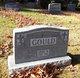 """Profile photo:  Anne M. """"Annie"""" Gould"""