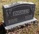Profile photo:  Helen L. <I>Gould</I> Ingalls