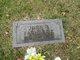 Profile photo:  John D Farmer Sr.