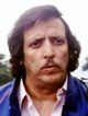 Profile photo:  Joe Spinell