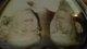 Loretta Veronica <I>Blink</I> Nielsen