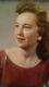 "Geraldine Amelia ""Gerry"" <I>Johnson</I> Nielsen"