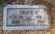 Profile photo:  Grace Pearl <I>Elmore</I> Beckenholdt