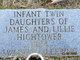 Twin Daughters Hightower