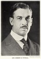 Profile photo:  Robert H. Tyndall