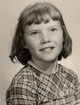 Profile photo:  Sharon Elaine <I>Scoggins</I> Allen