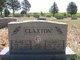 Hazel Leona <I>Hines</I> Claxton