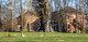Potter's Field Cemetery