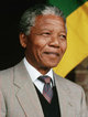 Profile photo:  Nelson Mandela