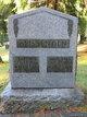 Clarence O. Brissenden