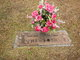 Lois Inez <I>Belcher</I> Newborn