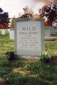 Herman Bennett Wild