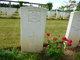 Pvt Bernard Paul <I> </I> Dunne