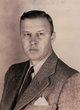 Walter Leon Baker
