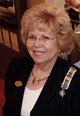Shirley Ann Bennett Barham