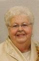 Shirley Ruth <I>Anderson</I> Allen
