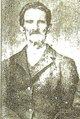 Profile photo: Rev James C Edgell