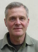 David Cross