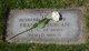 Profile photo:  Frank J. Furlan, Sr