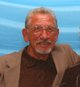 Robert E. Pyle
