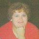Profile photo:  Vanda June <I>Bell</I> Dodson